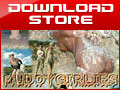 Vist the Muddygirlies Download Store at UMD.net
